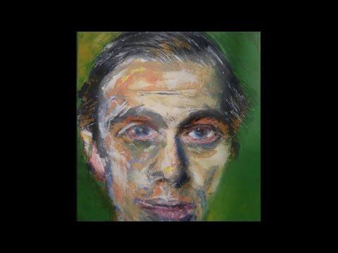 Ernst Kirchner: Germany's Picasso
