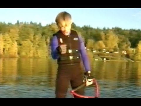 Beginner Wakeboarding Lessons Stance Starts How To Tips Tricks Instruction