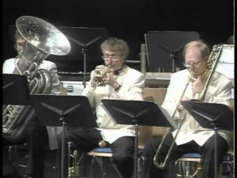 Beethoven Symphony No.5 - Canadian Brass