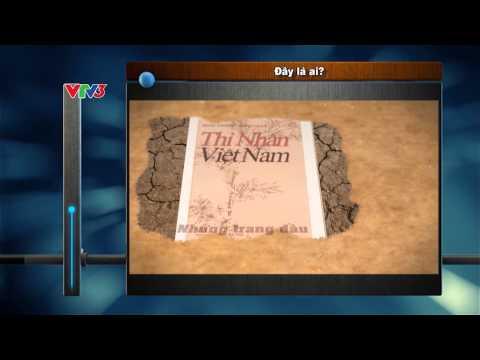 ĐƯỜNG LÊN ĐỈNH OLYMPIA 15: TUẦN 1 - THÁNG 2 - QUÝ 3 (08/03/2015)