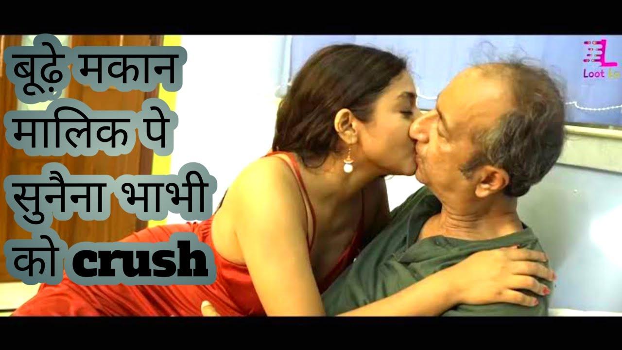Download Sunaina bhabhi hot hit web series 2021 by nayak brothers loot loo hd hindi in 720p