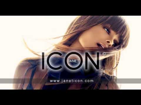 Janet Jackson - Rock With U (Instrumental) [janeticon.com] - YouTube.flv