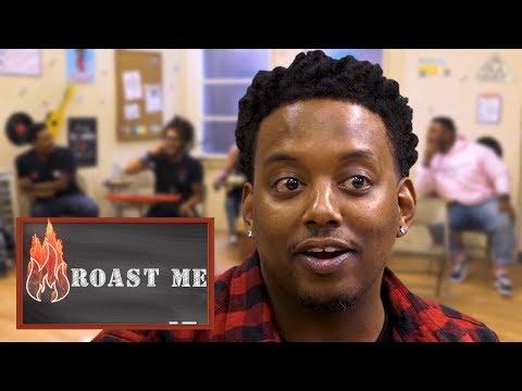 Roast Me | The Best Of CP (Season 4)