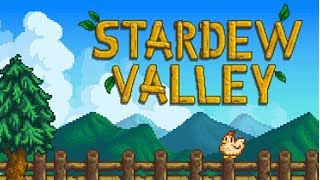 Мани, мани мани//Stardew Valley
