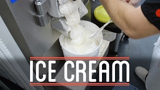 Ice Cream | How to Make Everything: Root Beer Float (7/7)