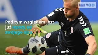 Mundial 2018 – Chorwacja vs Dania