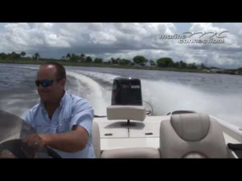 2003 triton tx 21 bass boat by marine connection boat. Black Bedroom Furniture Sets. Home Design Ideas