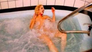 Lady Gaga - Judas [Goldfrapp Remix]