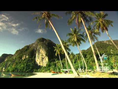 The World's Sexist Beaches HD - Travel Documentary thumbnail