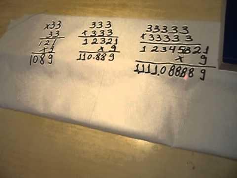 com-elevar-um-número-ao-quadrado