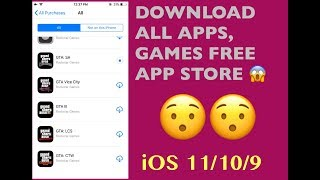 Download Minecraft PE free from App Store + All Apps, Games Free on iOS 11.2.6 iPhone, iPad