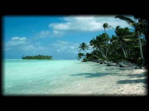 Cocos Keeling Island, Australia
