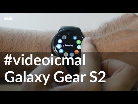 Samsung Gear S2 icmal.