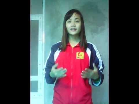 how to speak perfect english