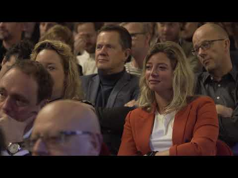 After movie: Koffiedik Kijken 2019