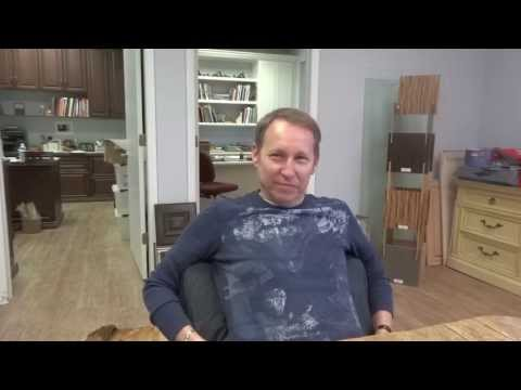 Cabinet Vision Customer Testimonial Wood Wonders Custom Furniture Inc
