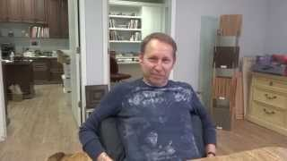 Cabinet Vision Customer Testimonial - Wood Wonders Custom Furniture, Inc.