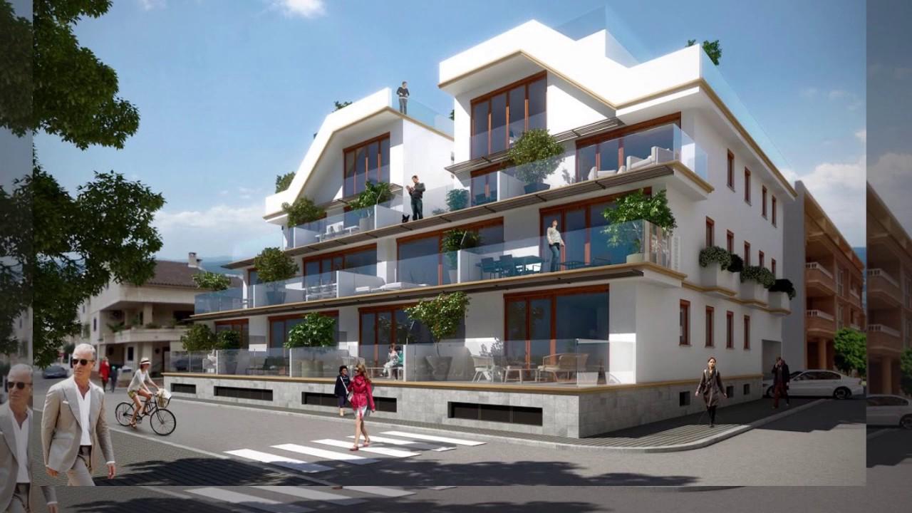Piso puerto sagunto piso sagunto casa puerto sagunto casa sagunto vivienda puerto sagunto - Casas en sagunto ...