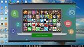 MEmu 2 8 3 Android Emulator Launch Error - YouTube