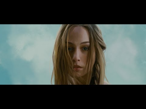 The Last of the Mohicans - Official Trailer [HD]
