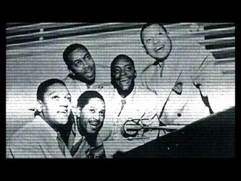Rare Old Fashioned Black Gospel Music