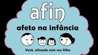 Projeto AFIN