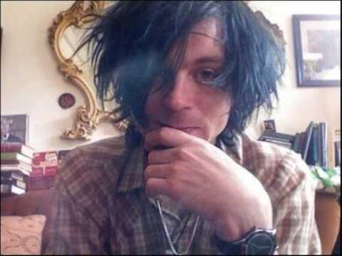 Ryan Adams - Let Us Down Easy (Demo)