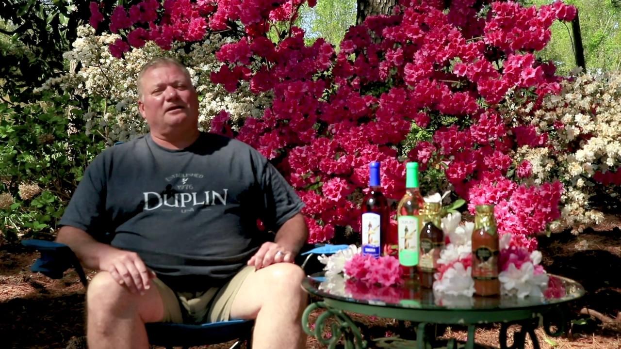 Duplin Winery Ronnie S Favorites