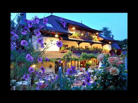 LA Verniaz Hotel France