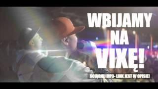Letni, Chamski Podryw- VIXA (Slayback Remix)