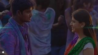 KIRRAK PARTY BEAUTIFUL HOLI BGM