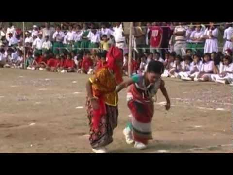 SACIE Gopinath Pur Bichitra 2013 Ama Parba Parbani 3