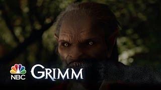 Creature Profile: El Cucuy - Grimm