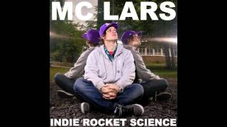 MC Lars with Weerd Science - Industry 1-8-7 (free download)