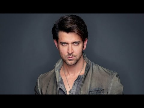 OMG!! Hrithik Roshan Signs A BARTER DEAL With A Media Channel | Bollywood News