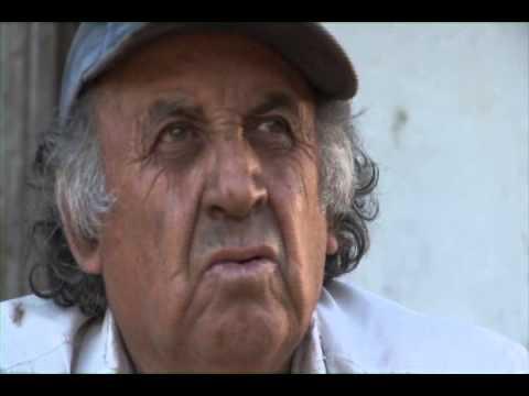 Metropolitana Maria Pinto DVD SP Cultuta Ibacache