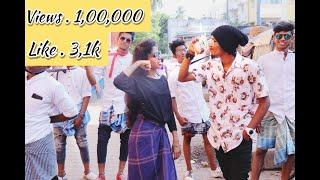 Kannula Maiya vechinu gana song   Entertainment video   gana Pradeep