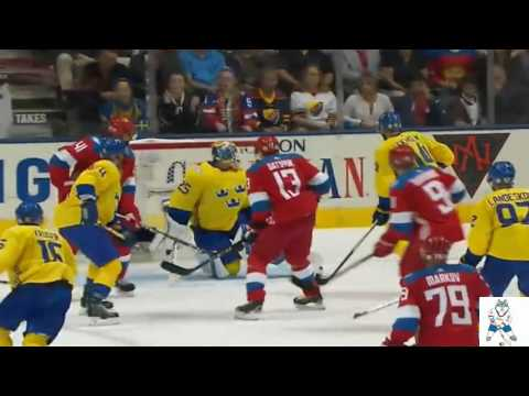 Хоккей - Чемпионат Беларуси - Прессбол