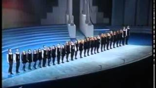 Ирландский танец — Видео@MailRu.flv(, 2012-03-29T17:17:02.000Z)