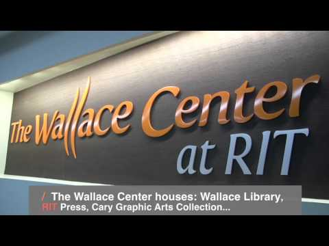 Wallace Center in :30
