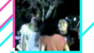 nanoe biroe at Puputan Badung w/ susi susanti - ceca juga manusia