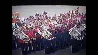 NEW  TUNE- MARCHING  BAND-- ODIA  SONG OF  TRIUMPH---AI  MATI  AMA  MAATI
