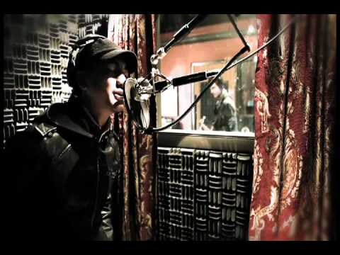 Bruno Mars   Just The Way You Are   Full Band Reggae Cover