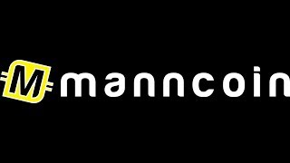 MannCoin: The Isle of Man's First Cryptocurrency