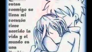 "AYER TE ESPERE-ROSAL NEGRO (100% ROCK URBANO) ""con letra"""