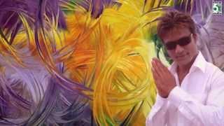 Anbe Aaruyire Songs | Anbe Aaruyire | A.R.Rahman | S.J.Surya | Nila