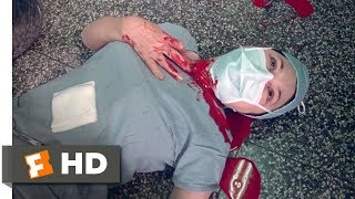 It's Alive (1974) - The Birth from Hell Scene (1/7) | Movieclips