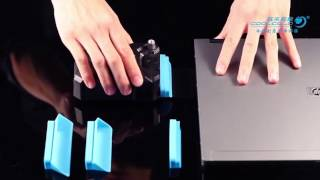 купить Cool Cold вытяжной устройство для ноутбука(«Cool Cold» вытяжной вентилятор для вашего ноутбука. Для кого будет полезно данное устройство: ✓ тех кто много..., 2014-08-04T11:35:25.000Z)