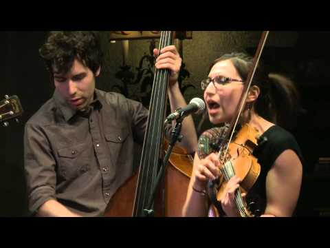 Alice's Song - Cricket Tell the Weather - Caramoor Center for Music & Arts