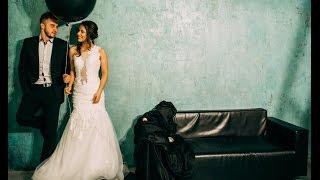 BB Wedding Agency